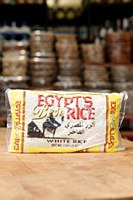 Egypts Best Rice 10lb