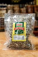 Baraka Sage Leaves 50g