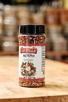Castella Crush Red Pepper 6oz
