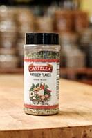 Castella Parsley Flakes 1oz