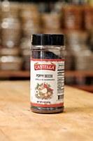 Castella Poppy Seeds 8oz