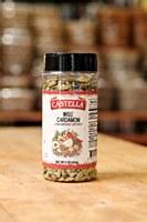 Castella Whole Cardamom 5oz