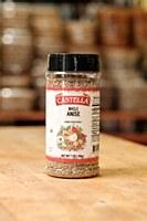 Castella Whole Anise Seeds 7oz