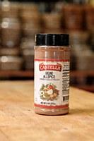 Castella Ground All Spice 8oz