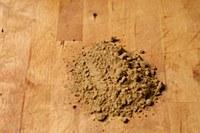 Falafel Spice