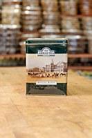 Ahmad Special Blend Tea 500g