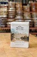 Ahmad Aroma Earl Grey Tea 500g