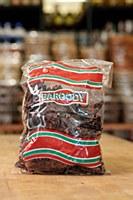 Baroody Hibiscus Tea 100gr