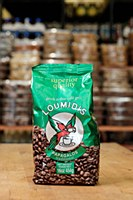 Loumidis Greek Coffee 16oz