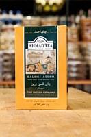 Ahmad Kalami Assam Tea 454g