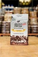 Maatouk Coffee 450g