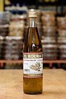 El Koura Olive Oil 16oz