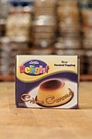 Delight Creme Caramel 73.5g