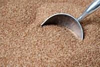 Bulgar Wheat # 1 Dark 1 lb