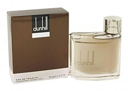 Dunhill For Men 2.5 oz EDT Spray By Alfred Dunhill