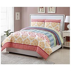 Pomroy 2 Piece Twin Comforter Set - Twin