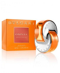 BVLGARI OMNIA INDIAN GARNET 2.2 EDT SP