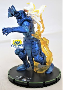 Heroclix X-men The Animated Series CURSR Prime Chase