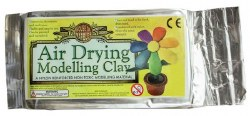 Clay: Air Drying Modelling Clay