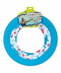 """Aqua Flinger 16"""""""
