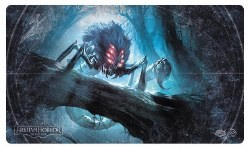 Arkham Horror Playmat: Altered Beast