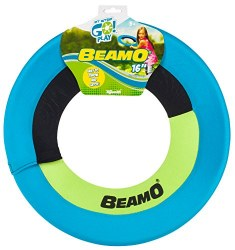 """Beamo Mini 16"""" Flying Hoop"""