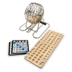 Bingo: Classic Set