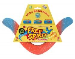 Boomerang Free Spirit