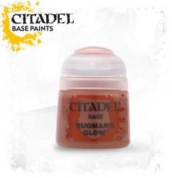 Citadel Paint: Base Bugman's Glow