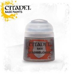 Citadel Paint: Base Leadbelcher