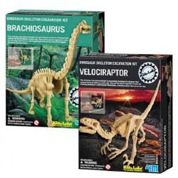 Dig a Dinosaur Kit - Series 2