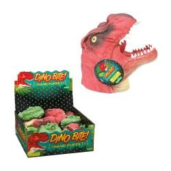 Dino Bite! Hand Puppet