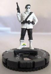 Heroclix Deadpool 005 U.L.T.I.M.A.T.U.M. Soldier
