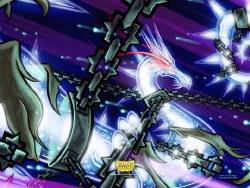 Dragon Shield Playmat w/Life Counter - Azokuang