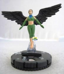 Heroclix The Flash 017 Swift