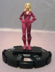 Heroclix Giant-size X-Men 014 Roulette