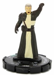 Heroclix Giant-size X-Men 019 William Stryker