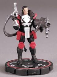 Heroclix Marvel 2099 003 Punisher
