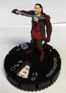 Heroclix Assassin's Creed: Brotherhood 002 Mario Auditore