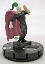 Heroclix Avengers Defenders War 013 Whiplash
