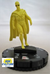 Heroclix Avengers Infinity 005 Vision