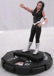Heroclix DC 75th Anniversary 006 Donna Troy