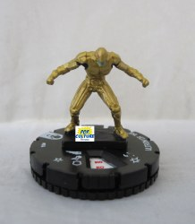 Heroclix Age of Ultron 014 Ultron Drone