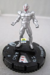 Heroclix Age of Ultron 015 Ultron Drone