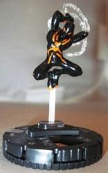 Heroclix Amazing Spider-Man 001b Spider-Man