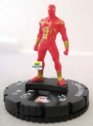 Heroclix Avengers Assemble 005 Scarlet Spider