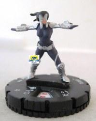 Heroclix Avengers Assemble 009 Turbo