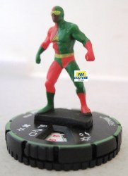 Heroclix Avengers Assemble 013b 3-D Man