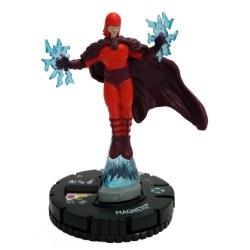 Heroclix Avengers Vs. X-Men 014 Magneto