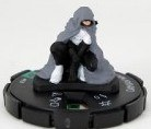 Heroclix Brave and the Bold 020 Damian Wayne